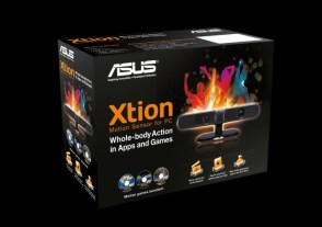 ASUS-xtionbox1