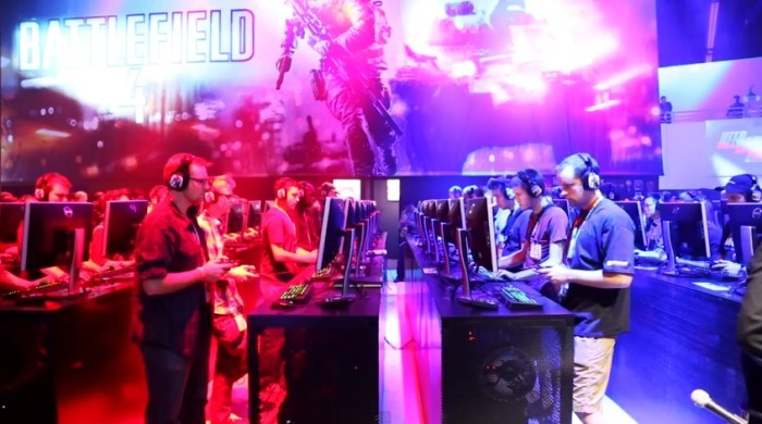 BF4_Hands-on1