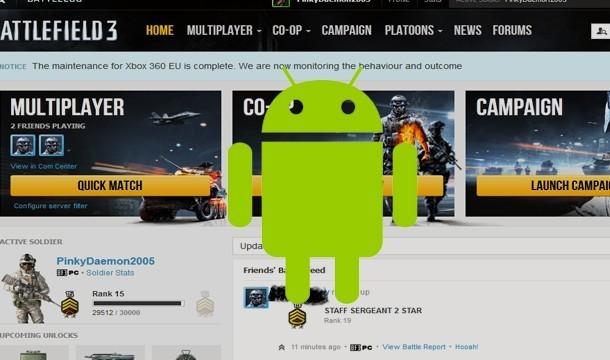 Battlelog_Android