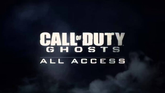 CoD-Ghosts-All_access