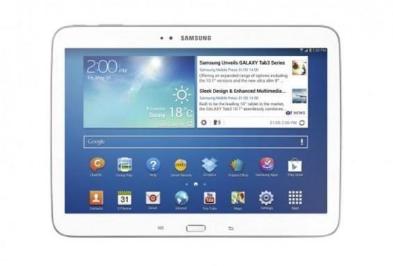 Samsung-Intel_android