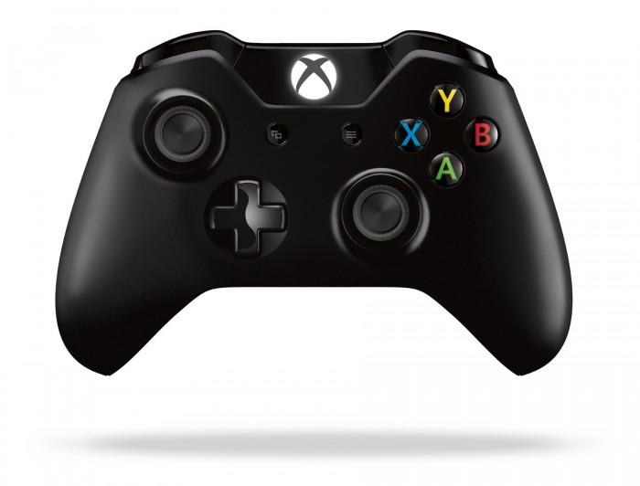 Xbox_Controller_F