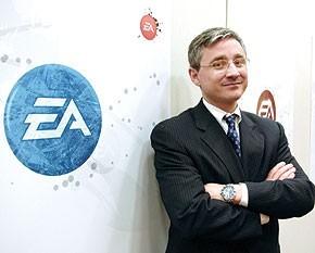 EA_FrankGibeau