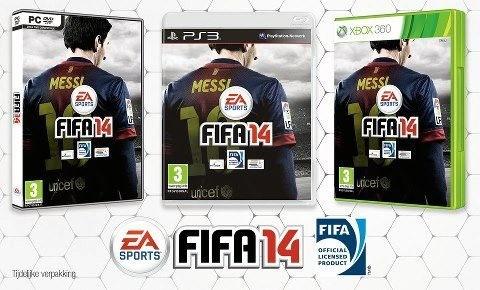 Fifa14_cover