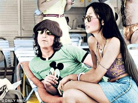 John_Lennon_May_Pang