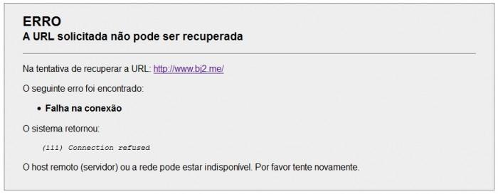 Site_bj2_offline
