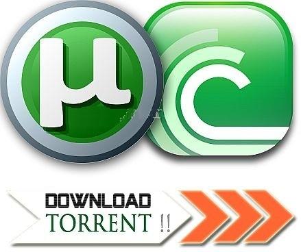 Não chore +pelo Bj2.me. 12 sites baixar arquivos torrent na internet
