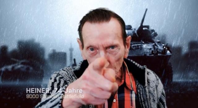 Battlefield 4 - Gamescom 2013 Teaser Trailer [HD 1080P]1