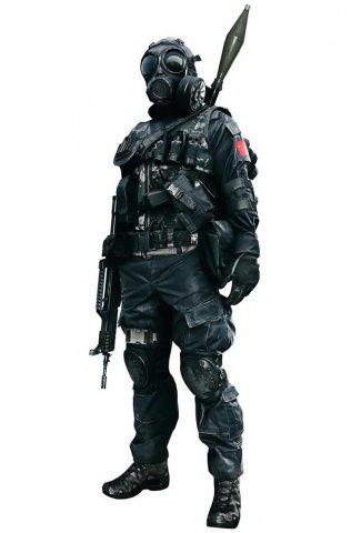battlefield-4-character-render-4
