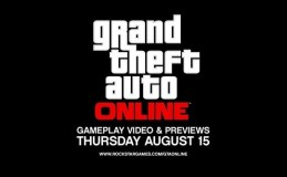 grand-theft-auto-gta-online-launch-poster