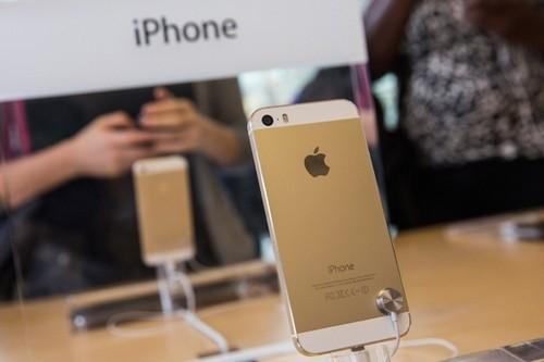 Iphone_dourado