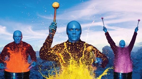 TIM_blue-man-group