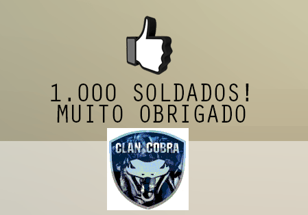 BannerSITE_1.000soldados_post