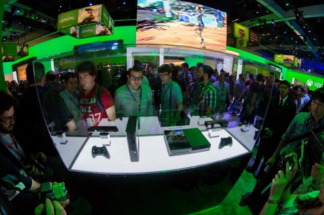 New_XBox_360_and_XBox_One