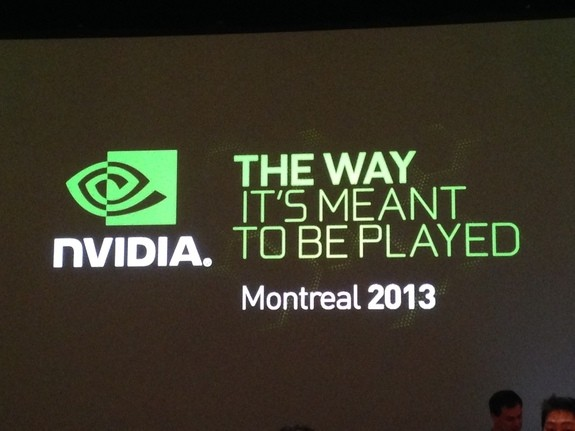 Nvidia_Montreal