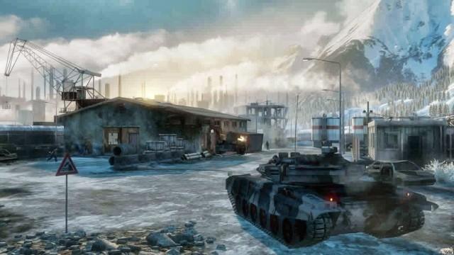 battlefield-bad-company-2-8