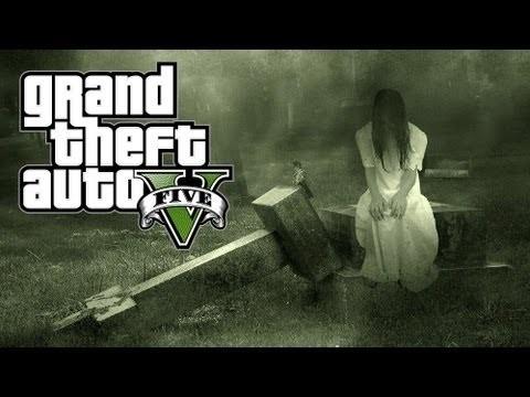 Ghosts_GTA