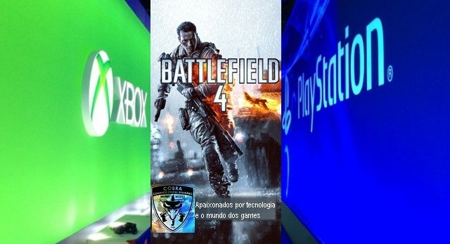 bf4-xbox-one-vs.-ps4
