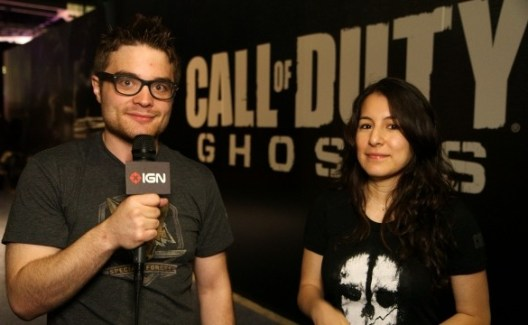 ghosts-ign