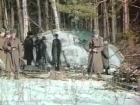 óvni-Sverdlovsk-Rússia-1969