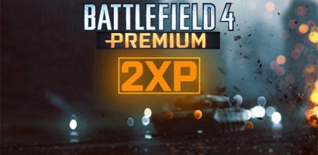bf4-premium-event-double-xp