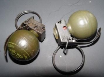 bf4-granada V40 Mini