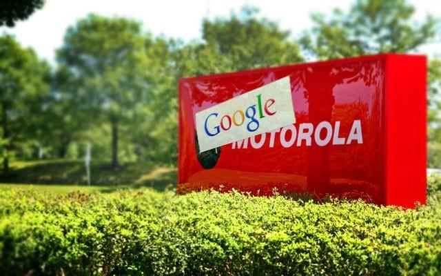 google-motorola-job-cuts