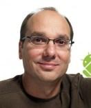 Andy-Rubin-Google-VP-Engineering
