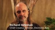 dice-EA-Rich-Hilleman