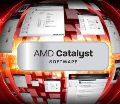radeon-amd-catalyst