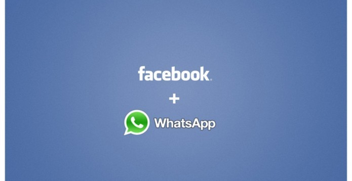 whatsbook2