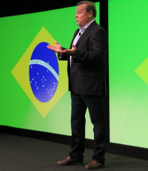 Sony-Tretton-brazil
