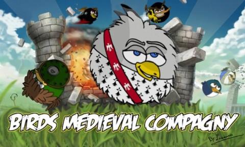 angry_birds_medieval_company_by_laamina-d62tntv