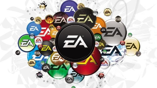 ea_logos