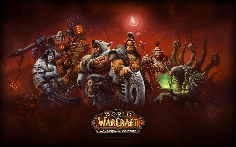 warlords-of-draenor-