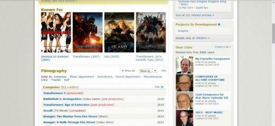 bf5-Armageddon-IMDB