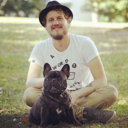 blog-dog (7)