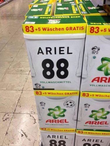 hitler-ariel (2)