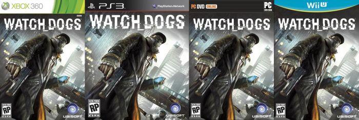 watch_dogs_box_art