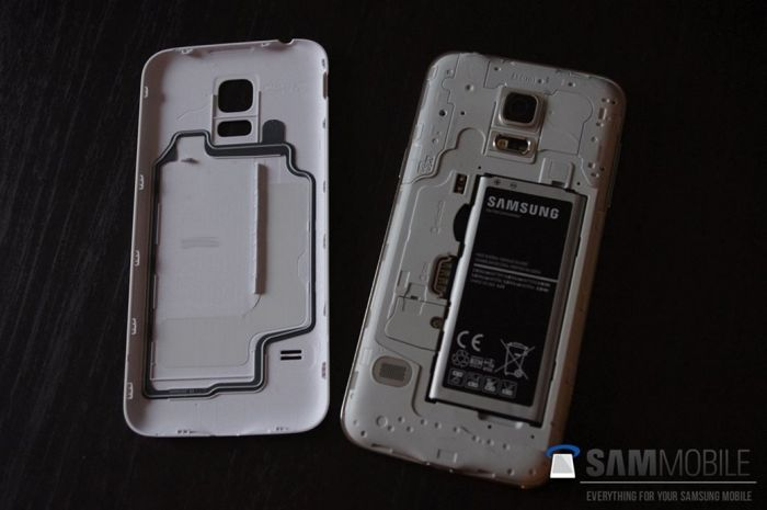 GalaxyS5-mini (1)