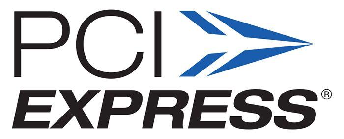 PCI_Express_logo