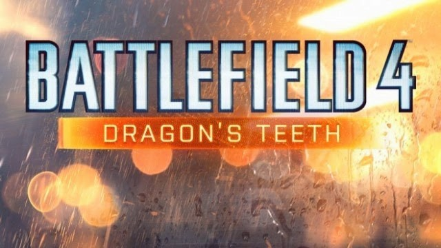 bf4-dragons-teeth-Hero