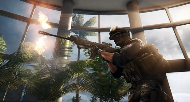 bf4-newsitem_supporthainan