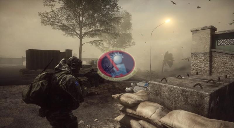 bf4-second-assault-screenshot