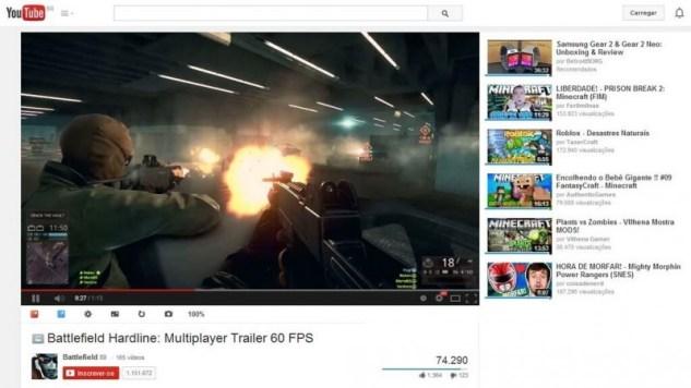 youtube-60fps