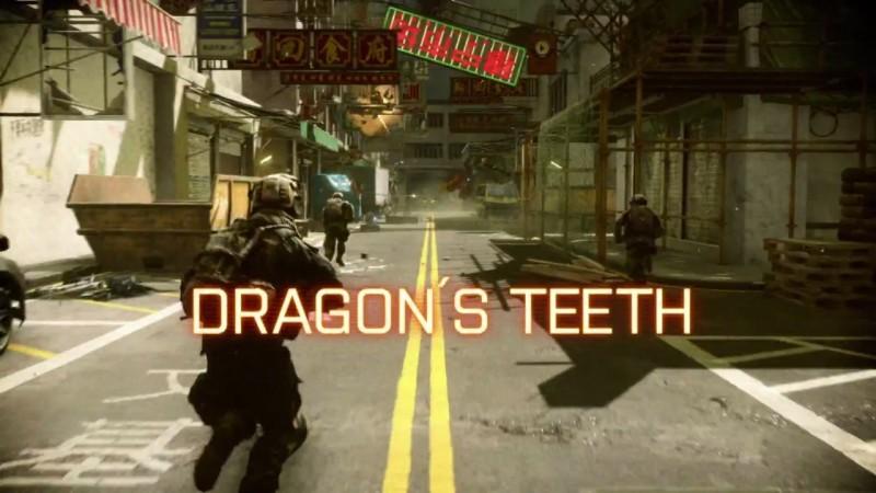 BF4-Dragons-Teeth-capa