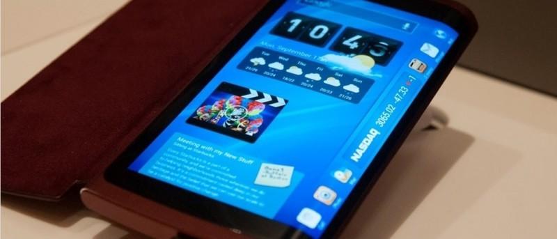 Galaxy Note 4 (1)