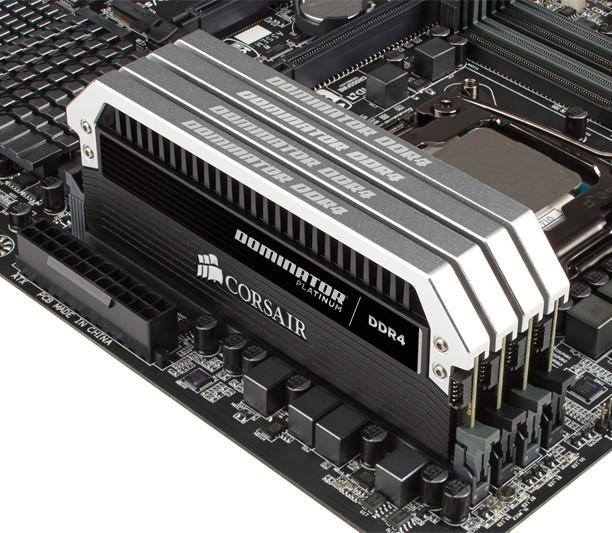 Corsair-DDR4-1