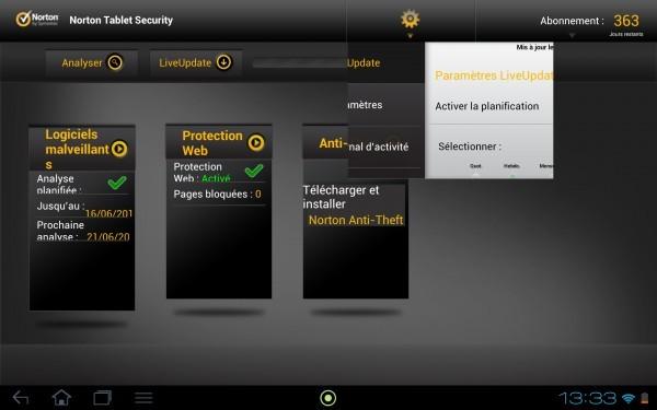 norton-security-antivirus (2)