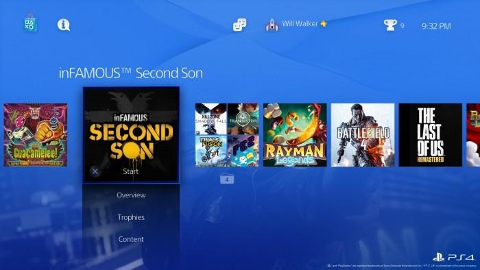 ps4-Software update 1 (1)